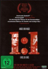 1:1 (DVD)