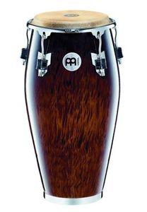 Meinl MP1134BB Brown Burl Professional Serie Conga