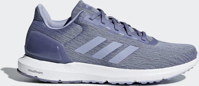 3877e2521a1d4a adidas Cosmic 2.0 raw indigo chalk blue ab € 36 (2019 ...