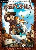 Deponia (English) (PC)