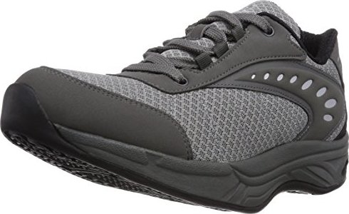 Chung Shi AuBioRiG Sports Comfort Step (ladies) (9100275/9100295) -- via Amazon Partnerprogramm