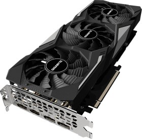 Gigabyte GeForce RTX 2070 SUPER Gaming OC 3X 8G, 8GB GDDR6, HDMI, 3x DP (GV-N207SGAMING OC-8GD)