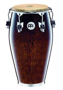 Meinl MP1212BB Brown Burl Professional Serie Tumba Conga