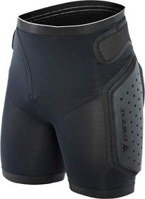 Dainese Action Evo Short Protektor