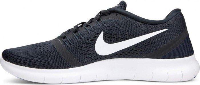 Nike Free RN 831509 001