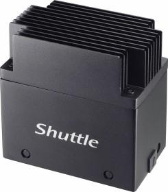 Shuttle Edge EN01J4 (NEC-EN01J40)