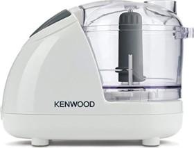Kenwood CH180 Zerkleinerer