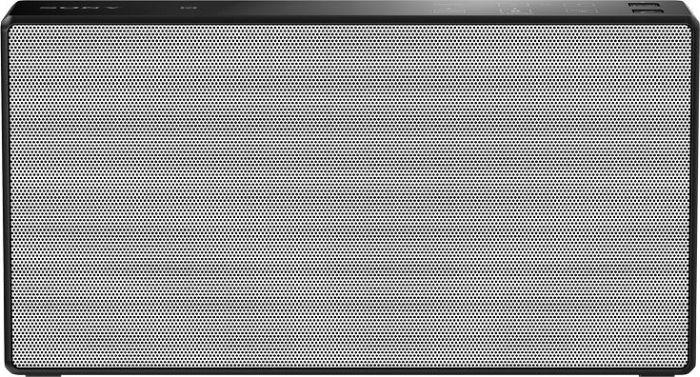 Sony SRS-X5 weiß