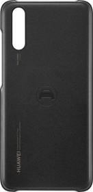 Huawei car kit for P20 black