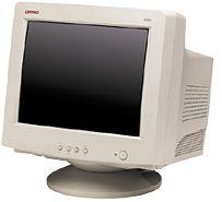 Compaq V570, 70kHz