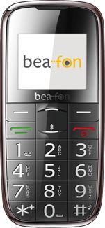 Bea-fon S210