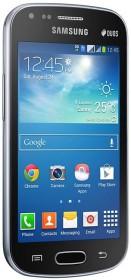 Samsung Galaxy S Duos 2 S7582 schwarz