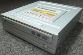 Samsung SH-S182M hellgrau bulk (BEWN/BEWE)