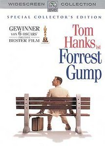 Forrest Gump (Special Editions)