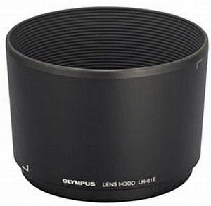 Olympus LH-61E lens hood (N3097000)