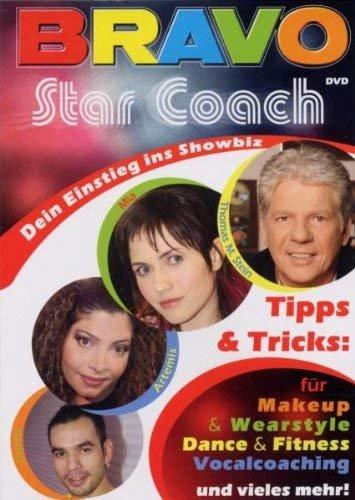Bravo Star Coach -- via Amazon Partnerprogramm