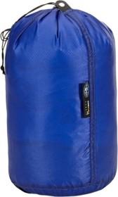 Sea to Summit Ultra-Sil Stuff bag 6.5l blue