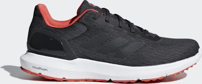 sports shoes d0739 03610 adidas Cosmic 2.0 carbonreal coral (Damen) (CP8712)
