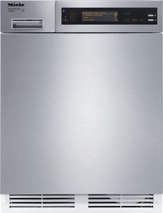 Miele T4859Ci condenser tumble dryer