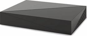 VU+ Zero 4K PVR Festplatten KIT ohne HDD (13185-200)