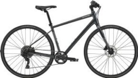 Cannondale Quick 4 Modell 2020 (c31400m)