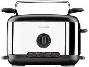Philips HD2601/06 Toaster