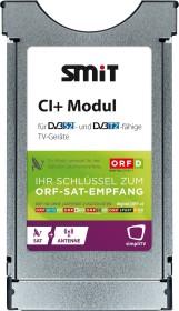 simpliTV Kombi-Modul für SAT und Antenne