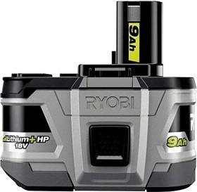 Ryobi RB18L90 power tool battery 18V, 9.0Ah, Li-Ion (5133002865)