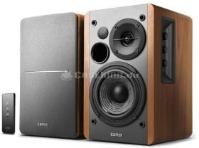 Edifier Studio 1280T brown, pair