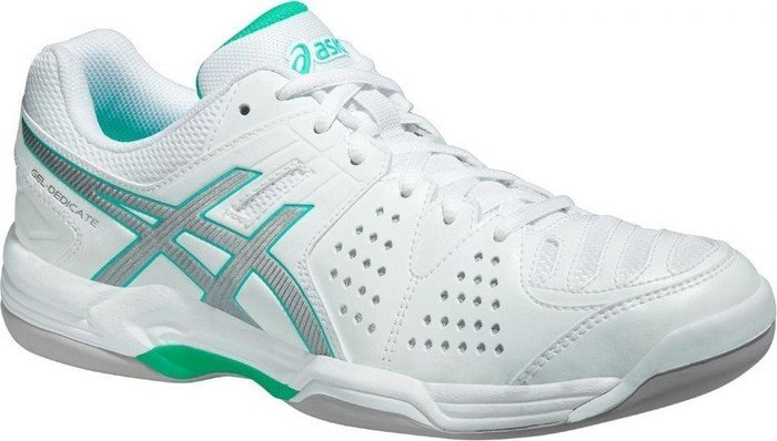 asics indoor damen