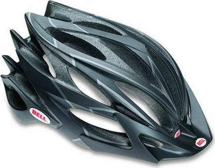 Bell sweep Helmet (various colours/sizes) -- via Amazon Partnerprogramm