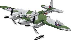 Cobi Historical Collection WW2 De Havilland Mosquito FB Mk.VI (5718)