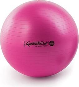 Pezzi Maxafe Softball 75cm
