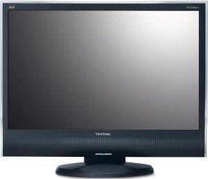 """ViewSonic VG2230wm, 22"""""""