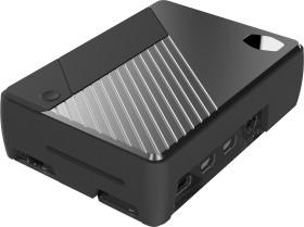 Cooler Master Pi case 40, case for raspberry Pi 4 (MCM-PI400-MNNN-S00)