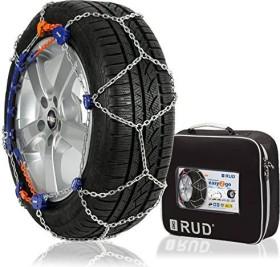 RUD RUDcompact easy2go 4045 (4716950)