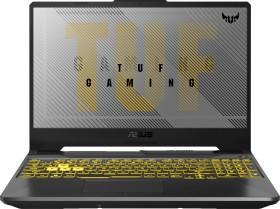 ASUS TUF Gaming A15 FA506IV-AL038T Fortress Gray, UK