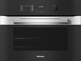 Miele H 2840 B oven stainless steel (11103920)