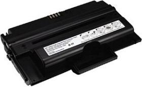 Dell Toner 593-10330 black (CR963)