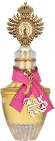 Juicy Couture Couture Eau de Parfum, 100ml