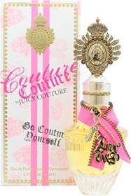 Juicy Couture Couture Eau de Parfum, 50ml