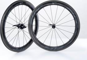 Zipp 404 NSW Carbon Clincher Laufradsatz