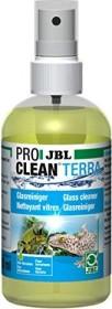JBL Clean T glass cleaner 250ml