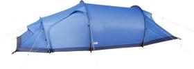 Fjällräven Abisko shape 2 tunnel tent blue (F53202-525)