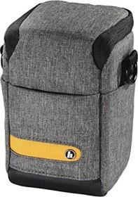 Hama Terra 90 camera bag grey (121305)