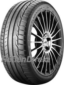 Dunlop Sports Maxx RT 215/55 R16 93Y