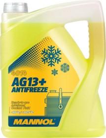 Mannol AG13+ -40°C 5l (MN4014-5)
