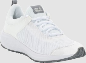 Jack Wolfskin Coogee Low white rush (Junior) (4032261-5018)