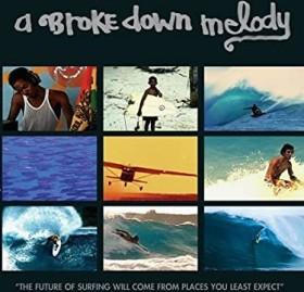 Surfen: A Brokedown Melody (DVD)