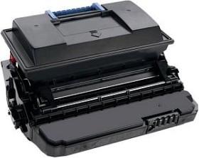 Dell Toner 593-10332 schwarz (NY312)